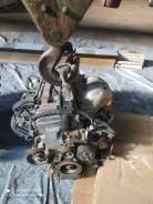 Двигатель, 2AZFE, 2009г. ( Б/у В Разбор)