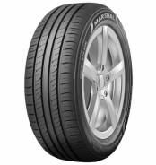Marshal MH12, 175/70 R13 82T
