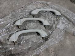 Ручка потолочная Mazda Familia BJ5P BE5W69470