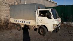 Nissan Atlas. Продается грузовик Ниссан-Атлас, 3 465куб. см., 2 000кг.