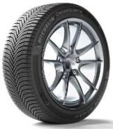 Michelin CrossClimate+, 185/65 R14 90H