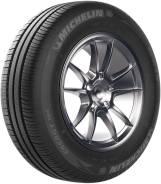 Michelin Energy XM2, 195/60 R15 88V