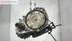 АКПП Volkswagen Transporter 5 2003-2009 2007, 3.2 л, Бензин (BKK)
