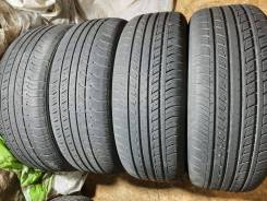 Hankook Optimo ME02 K424, 205/60 R16