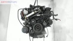 Двигатель BMW X3 E83, 2004-2010 , 2 л, дизель (204D4 / M47N)