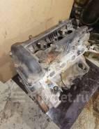 Двигатель на KIA Cerato 2011г. TD G4FC