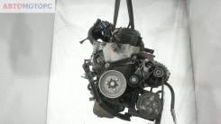 Двигатель Citroen C3, 2002-2009, 1.4 л, бензин (KFV)