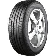 Bridgestone Turanza T005, 215/60 R16 95V