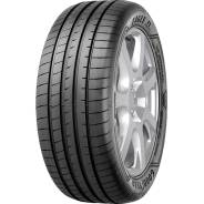 Goodyear Eagle F1 Asymmetric 3 SUV, 255/55 R18 109Y