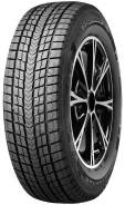 Roadstone Winguard Ice SUV, 225/65 R17 102Q
