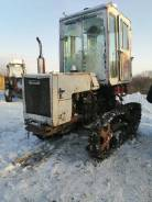Т-70, 1998. Трактор Т 70, 81,00л.с.