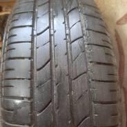 Bridgestone Turanza, 195/60 R15