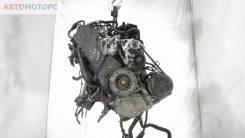 Двигатель Ford Focus II, 2005-2008, 2 л, дизель (G6DA, G6DB, G6DD. )