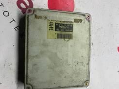 Блок управления ДВС Toyota Sprinter [896611A140]