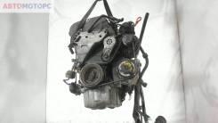 Двигатель Seat Altea, 2008, 2 л, дизель (BKD)