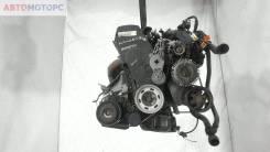Двигатель Volkswagen Passat 5 1999, 1.6 л., бензин (ARM)