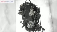 Двигатель Citroen C4 Grand Picasso, 2006-2013, 2 л, дизель (RHJ)