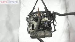 Двигатель Audi A3 (8L1) 2002, 1.6 л., бензин (AVU)