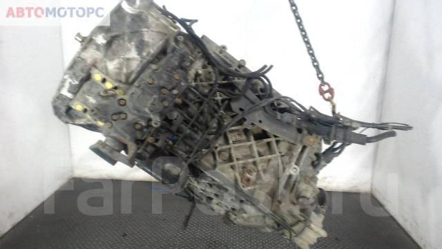 МКПП - 16 ст. Renault Magnum DXI 2006, 12.9 л, Дизель (DXI 13 460)