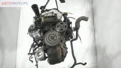 Двигатель Opel Astra H 2007, 1.3 л., дизель (Z13DTH)