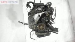 Двигатель Opel Astra J 2010, 1.7 л., дизель (A17DTR)