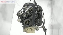 Двигатель Mazda 6 (GH) 2010, 2.5 л, бензин (L5)