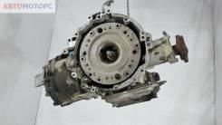 АКПП Audi A8 (D4) 2010-2017 2012, 4.2 л, Бензин (CDRA)