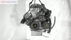 Двигатель Mazda 6 (GH) 2009, 2.5 л., бензин (L5)