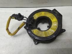 Механизм подрулевой для SRS (ленточный) Hyundai Starex H1 (A1) 1997-2007 [9349029011] 9349029011