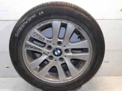 Шина BMW 3-series (E90/E91) 2005-2011 [756067]