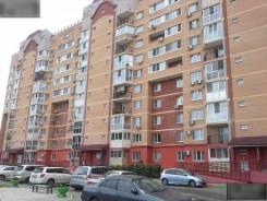 2-комнатная, переулок Байкальский 5. Индустриальный, частное лицо, 57,4кв.м.