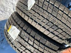 Dunlop Winter Maxx SJ8, 275/65r17