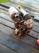 Двигатель инжекторный ваз 21074