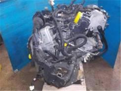Двигатель в сборе Toyota/Lexus MHU38 3MZFE 19000-20830 80 000km 19000-20830