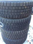 Dunlop Winter Maxx WM01, 205/55/16