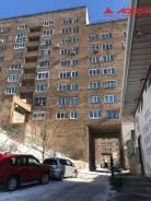 4-комнатная, улица Чкалова 10. Вторая речка, проверенное агентство, 96,0кв.м. Дом снаружи