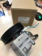 Насос гидроусилителя 49110-CG000 Infiniti FX45 S50 VQ35DE