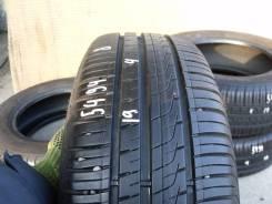 Pirelli Cinturato P6, 185/65 R14