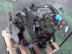 Двигатель в сборе Toyota CR30G 2CT 100 000km 19000-64630