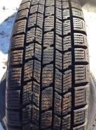 Dunlop DSX-2, 155/64/14