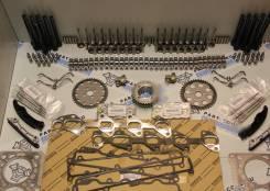 Набор запчастей для ремонта гбц Тойота 1VD-FTV 04111-51042