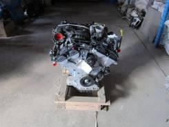 Двигатель G6DA Hyundai Genesis