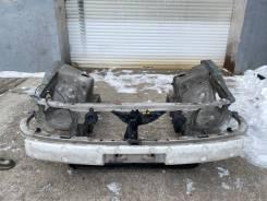 Передняя часть кузова jzx90,gx90 Toyota Cresta №6300