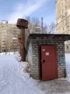 Продаём погреб в Комсомольск на Амуре. улица Ленинградская 76, р-н Дзёмги, 5,0кв.м., электричество, подвал.