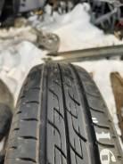 Bridgestone Nextry, 165/80 R13