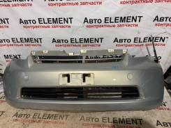 Бампер передний Toyota Passo KGC10/ 1 модель