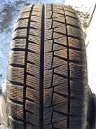 Bridgestone Blizzak Revo GZ, 205/60/15