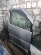 Дверь правая передняя Nissan Elgrand ATWE50