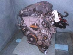 Двигатель Mitsubishi 4N14 Установка с Честной гарантией в Новосибирске
