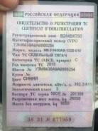 МАЗ 6430А9-1320-010. МАЗ 6430А9-1320 010, 19 000кг., 6x2
